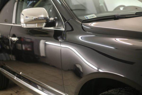 "Szczecin: CAR DETAILING SZCZECIN - Pakiet ""Full Detailing"""