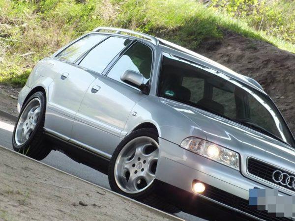 Warszawa: POLISHING CARS - Kompleksowy pakiet Basic